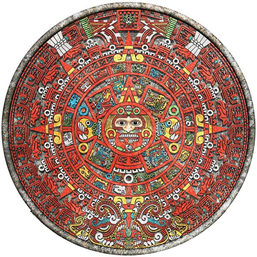 Commenti lascia un commento posted in i misteri del calendario maya