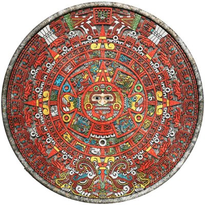 calendario maya