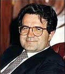 Prodi 1982 a