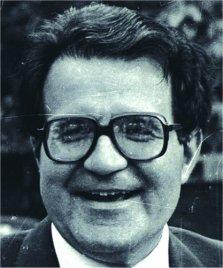 Prodi 1982