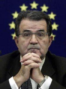 Prodi Euro