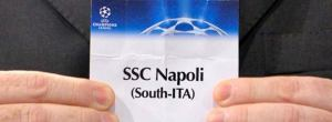 SSC Napoli South ITA