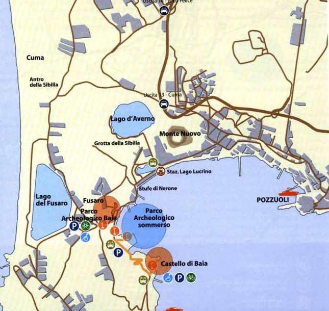 Campi Flegrei Mappa5-800