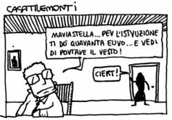 Gelmini Tremonti