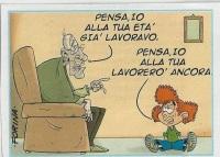 laoro pensioni