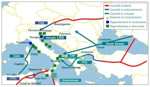 mappa-gasdotti-e-rigassificatori