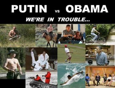 Putin-Vs.-Obama