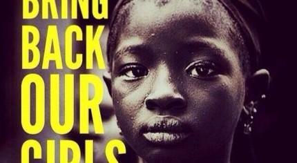BringBackOurGirls-pix-599x330