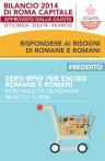marino roma bilancio 5