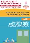 marino roma bilancio 6