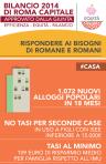 marino roma bilancio 7