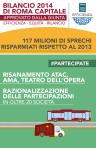 marino roma bilancio 8