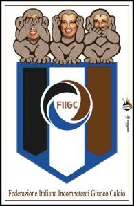 Nuovo_Logo_Figc