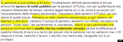 o-GRILLONOMICS-BEPPE-GRILLO-PENSIONI-570