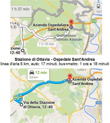 Ottavia Sant'Andrea