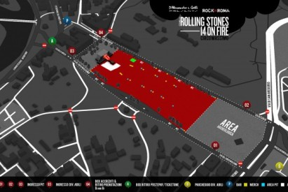 rolling-stones-mappa