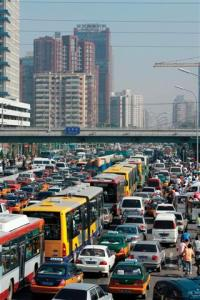 beijing_traffic_koon_afp_getty_sm