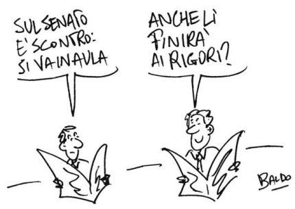 Vignatta di Simone Baldelli twitter.com/simonebaldelli/