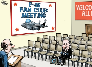 f-35-cartoon