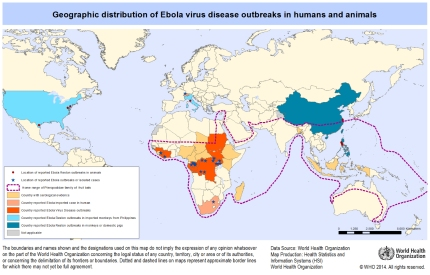 geographic-ebola