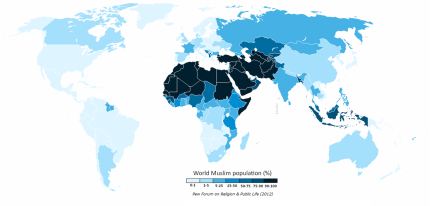 World_Muslim_Population_Pew_Forum