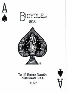 assobicycle