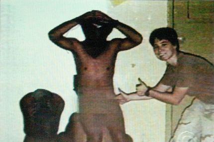 l43-marines-torture-tortura-120112123614_big