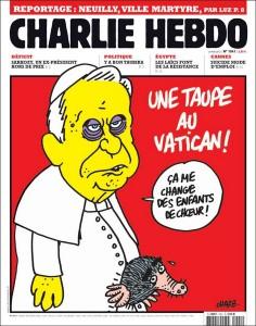 copertina-charlie-hebdo-3