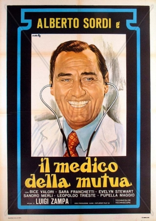 medico_della_mutua_alberto_sordi_luigi_zampa_007_jpg_vgcd