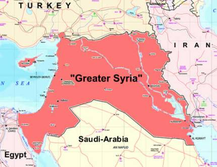 greater_syria1