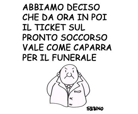 vignetta_malasanita