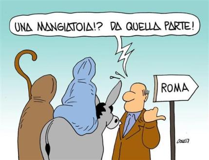VIGNETTA-ROMA-MAFIA