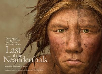 Neanderthals MM7589;81.indd