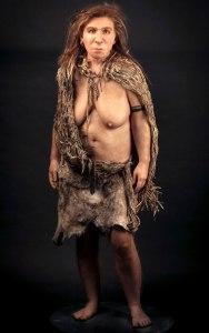 Neanderthal-2b