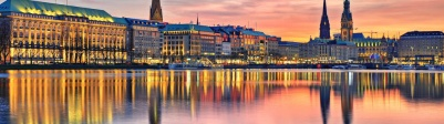 hamburg_header_0