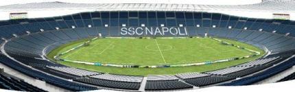 stadio_sanpaolo_panstadia