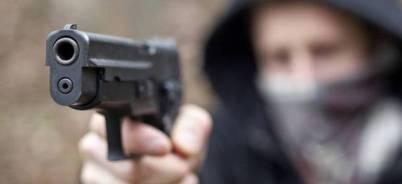 rapina-pistola4