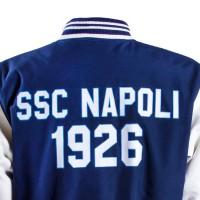 varsity-jacket-ssc-napoli
