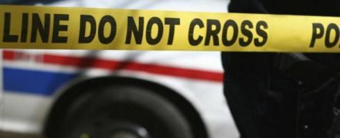 polizia_canadese-sul-luogo-dellattentato-al-centro-islamico-di-quebec-670x274