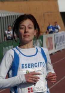 sicari_2005