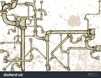 stock-vector-pipes-labyrinth-53391514.jpg