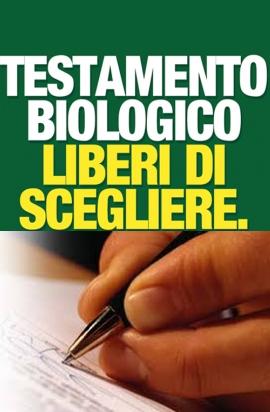 testamento_biologico