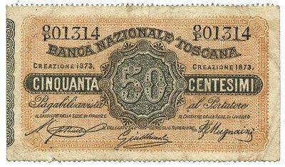50-Centesimi-Banca-Nazionale-Toscana-Regno-Ditalia-1873