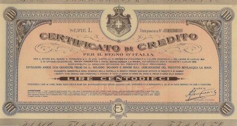 1861-regno-italia-certificato-110-lire-serie-l