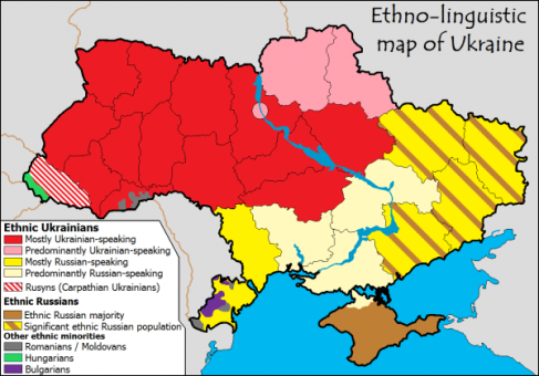Ethnolingusitic_map_of_ukraine-e1394036146558