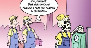 pensione-1-312x166