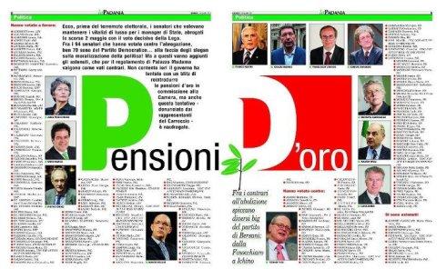 pensioni.d.oro_