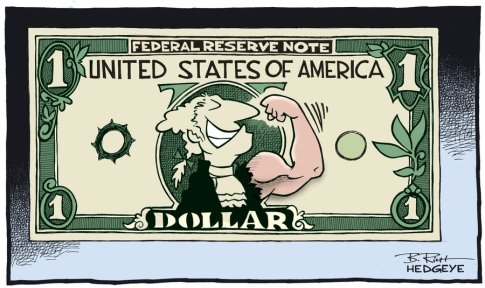 Dollar_cartoon_03.09.2015