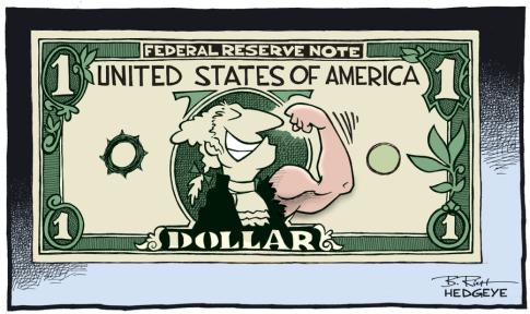 Dollar_cartoon_03.09.2015