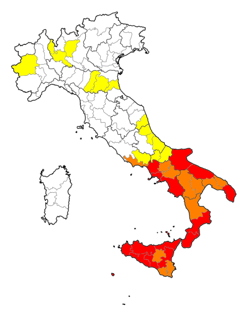 Mappa_del_Pizzo.svg